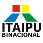 Logo_Itaipu_600